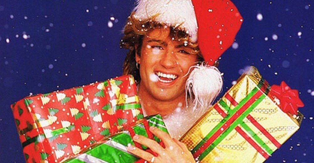 Can You Complete These Christmas Song Lyrics? | MagiQuiz