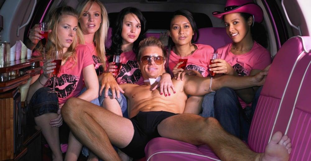 Вечеринки с проститутками проститутки косино ухттюменьое
