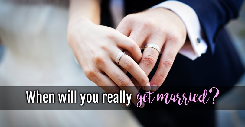 Phrases that will make a girl fall in love with you