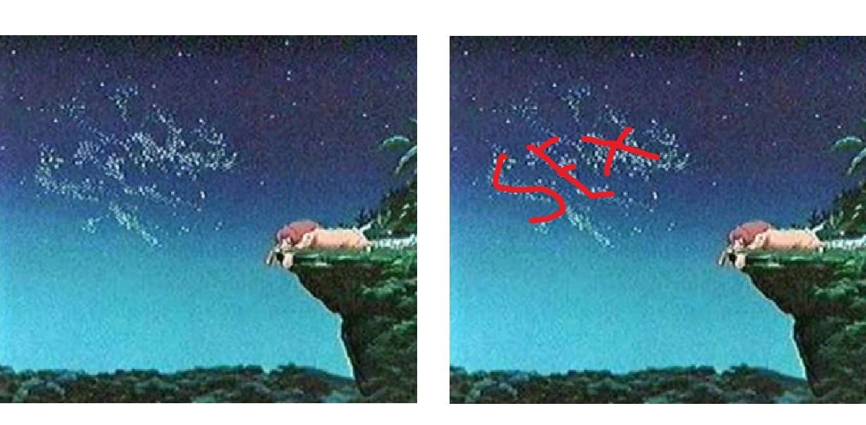Disney-Image-lion-kink-e1437568462562.jpg