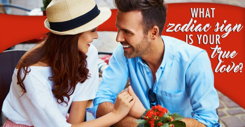 Gute Dating-Interviewfragen