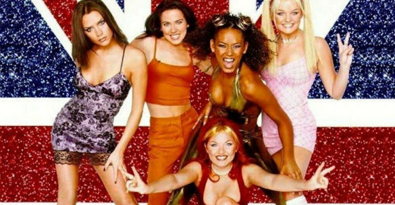 Can You Name the '90s Song From One Lyric? – MagiQuiz ...