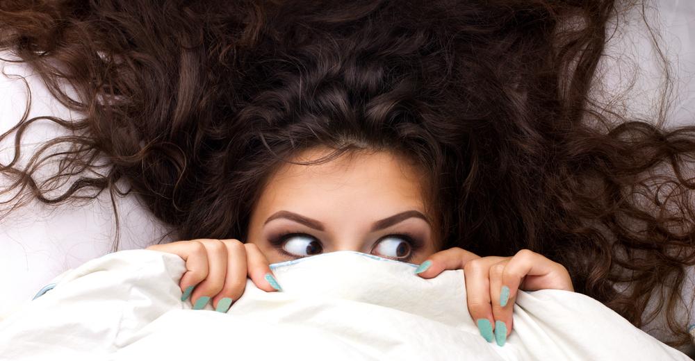 Ouvir a tarde fm salvador online dating