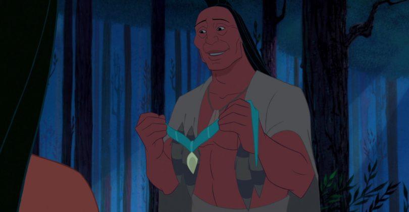 How Well Do You Remember Pocahontas?