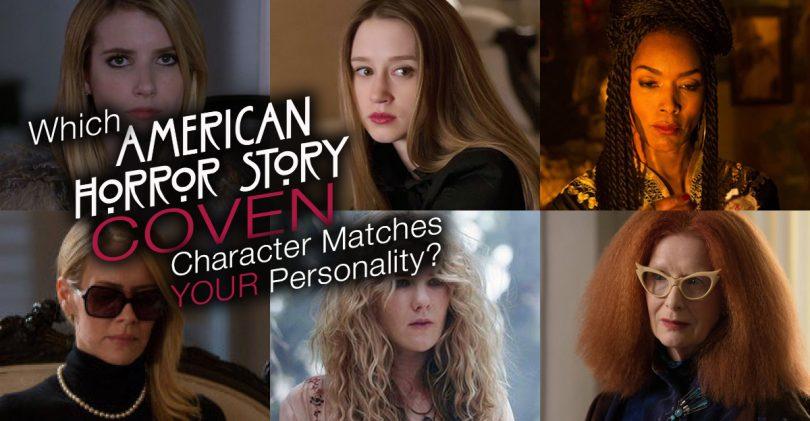 american girl personality quiz