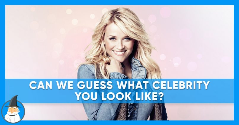 Who's Your Celebrity Boyfriend? - Quiz - Zimbio