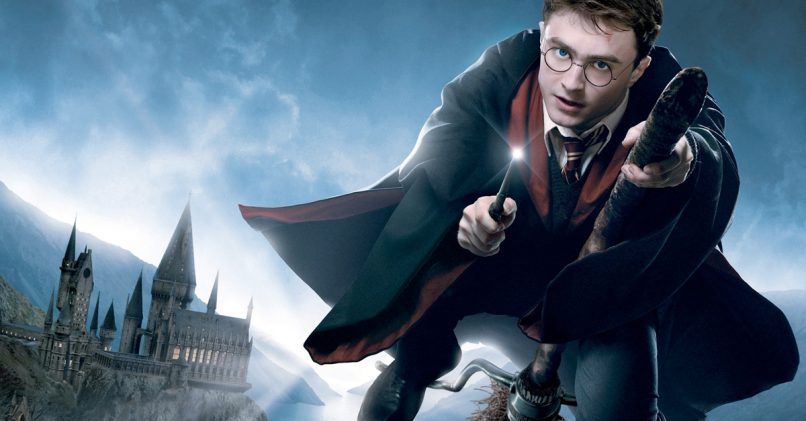 This Harry Potter Quiz Will Prove If You're a Real Wizard| MagiQuiz