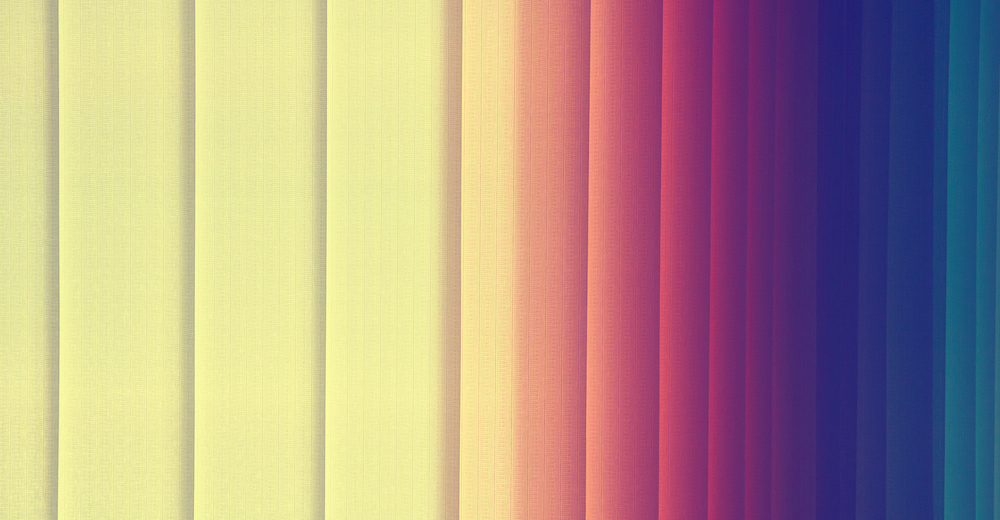 One In Every 12 Males Have Distorted Perception Of Color But Fewer Than 200 Females Do Too How Many Colors You See Here
