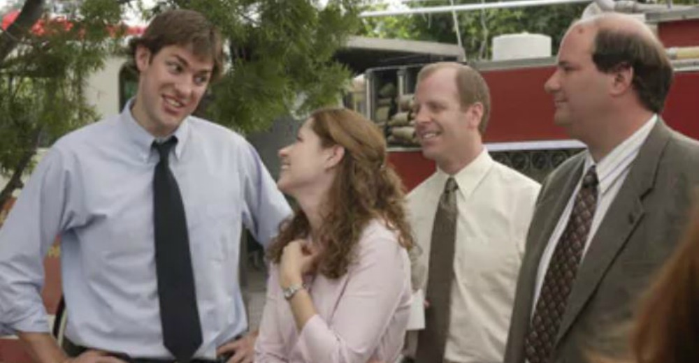 The Office: Only a True Fan Can Answer These Questions