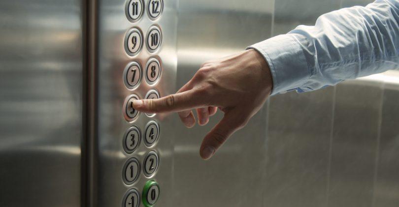 Delightful Fear Of Doors Phobia Entamaphobia