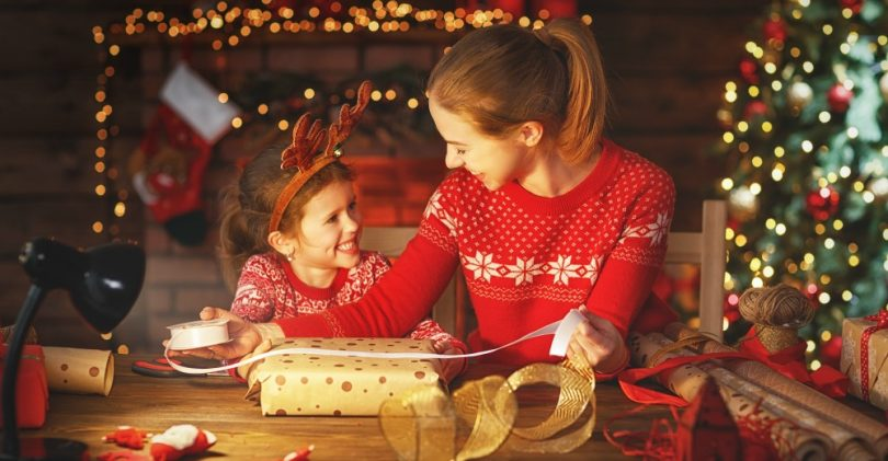 plan your perfect christmas day and well guess how old you are - How Old Is Christmas
