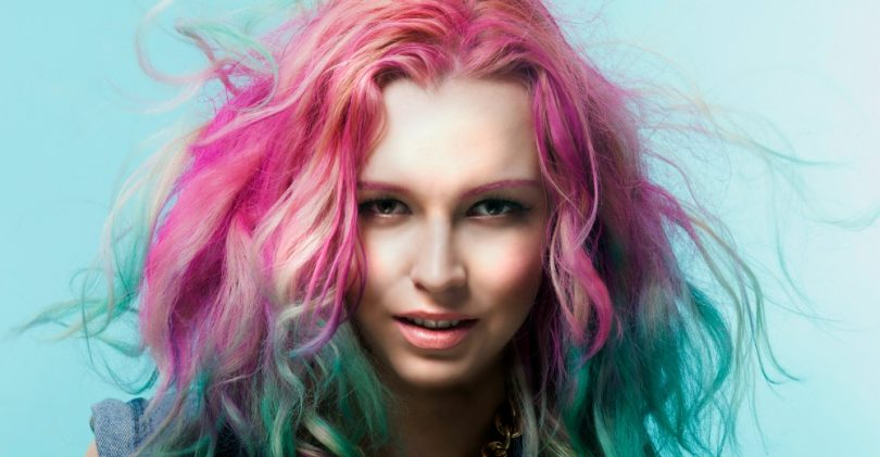 Hair Color In Style: Can We Guess Your Hair Color Based On Your Personal Style