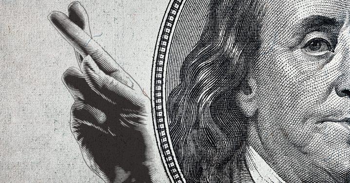 MagiQuiz - Hilariously Illuminating Quizzes