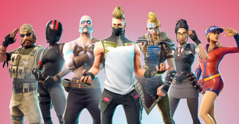 we know how long you d last in fortnite battle royale - fortnite 2019 quiz