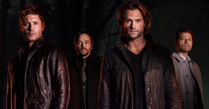 supernatural-dating-quiz