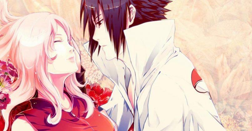 we know which famous anime couple you and your partner are mq