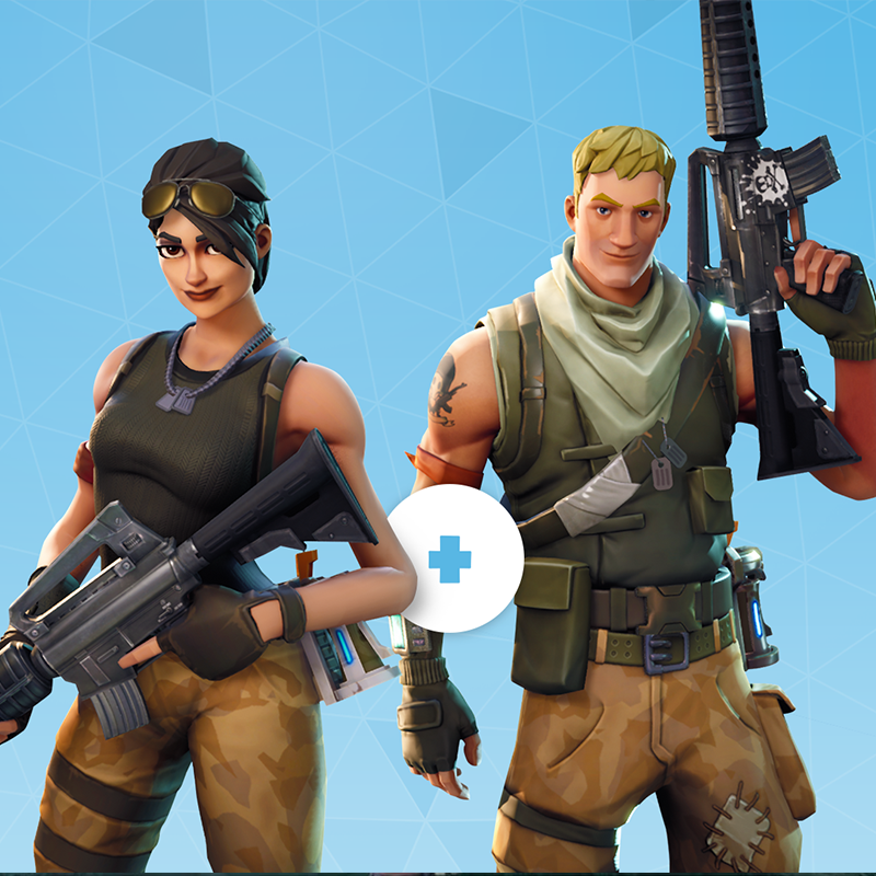 We Can Accurately Predict How Many Fortnite Wins You Have ...