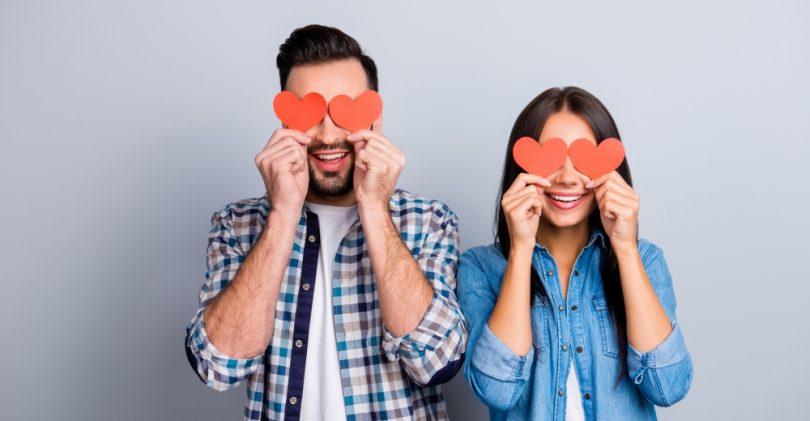 Free dating sites in tucson arizona